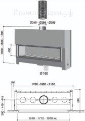 GIGAFOCUS 1500 / 1700 / 1900