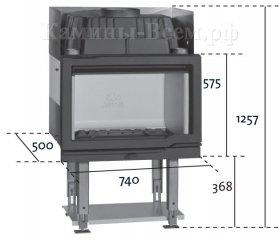 I 570 FL